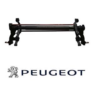 Train arrière Peugeot 106