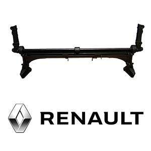Train arrière Renault Scenic