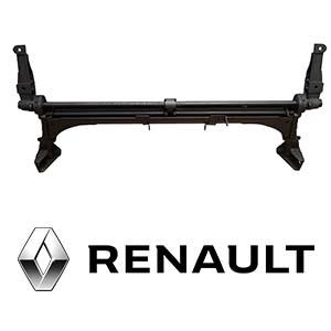 Train arrière Renault Laguna